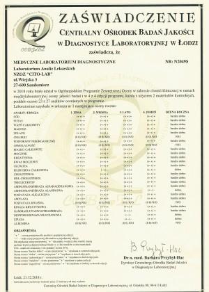 Biochemia 7e64e